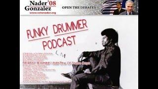 Watch Funkadelic You & Your Folks Me & My Folks video