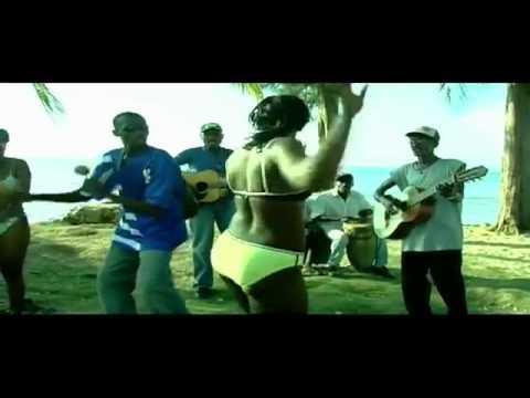 Troubadour D'Haiti Rejete