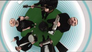 Watch Hot Chip Abc video