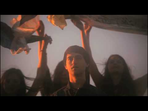 Villagers - Ship Of Promises (Official Promo Video) (2010)