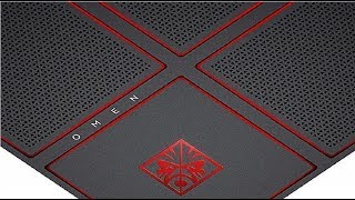 HP Omen X 900 035XV Gaming Desktop PC