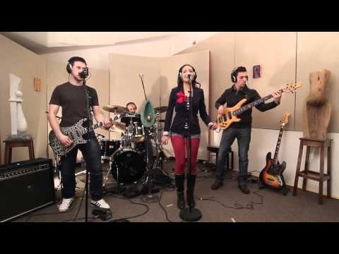 Detektivska Priča (videosex) - Live Cover By Odiumbgd video