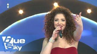 Download Lagu Dorentina Berishaj - Bahet mire (Official video) Weekend Vip Gratis STAFABAND