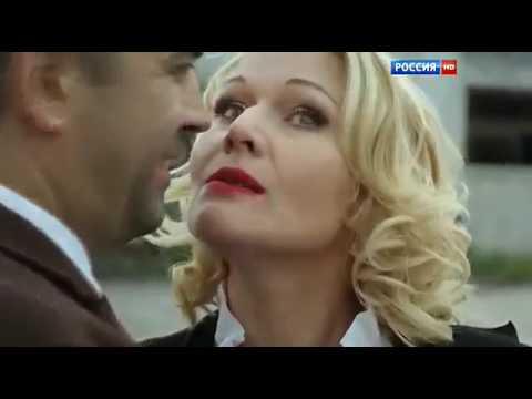 ТОЛЬКО ДЛЯ ВЗРОСЛЫХ Похищенная HD 1080P Фильм о незабываемой любви