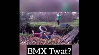 Compilation of Twats