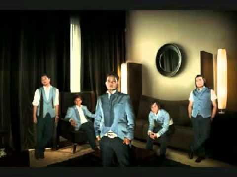 Lagu AOP - Do You Really Love Me (OST Masihkah Kau Mencintaiku)