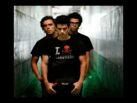 Pignoise:Congelado Lyrics - Lyrica - a