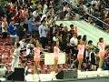 직캠 14 09 18 LG트윈스 응원가 서울의 모정 mp3