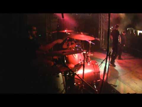 Spoon Magazine Unreleased Footage - Inveracity - Defloration  Meh Suff! Metalfestival 2009 video