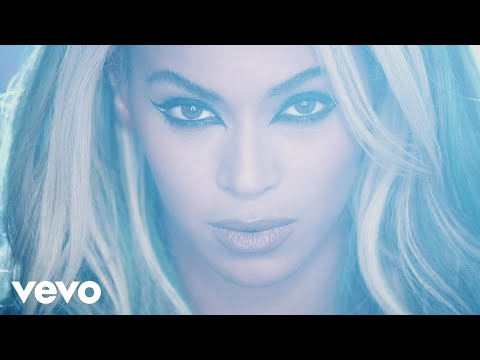 Beyonce Ft. Frank Ocean – Superpower