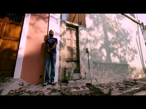 venkatesh   Tamil songs • HD 1080p Blu Ray •Ayan• Surya...