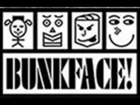 Bunkface - Last Minute