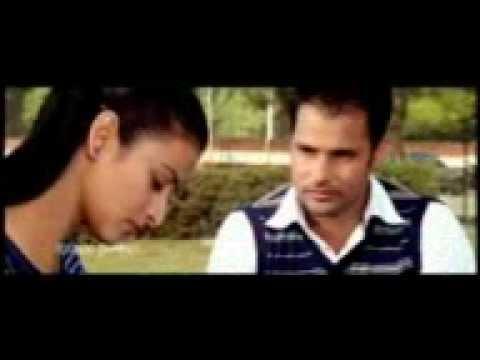Kina Karde Aan Pyar Full Song  Amrinder Gill