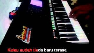 download lagu Kehilangan Rhoma Irama Karaoke Yamaha Psr S750 gratis
