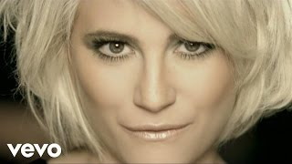 Клип Pixie Lott - What Do You Take Me For ft. Pusha T