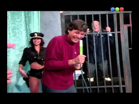 Musical de Victor Alderete - Videomatch - Videomatch