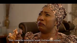 EESU (PART 2)- Latest Yoruba Movie 2018 Drama - YOMI FASH I KEMI AFOLABA I RONKE OJO