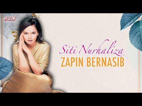 Siti Nurhaliza - Zapin Bernasib (Official Lyric Video)