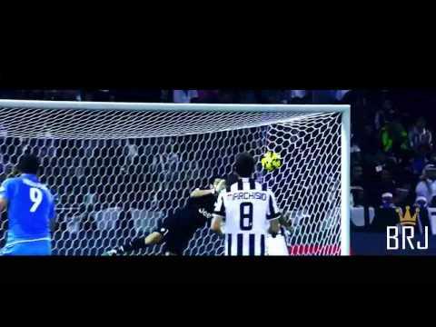Gianluigi Buffon ● Best Goalkeeper ● HD ● |ByBlasteRJ|