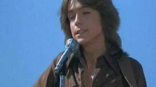 Watch Partridge Family Echo Valley 26809 video