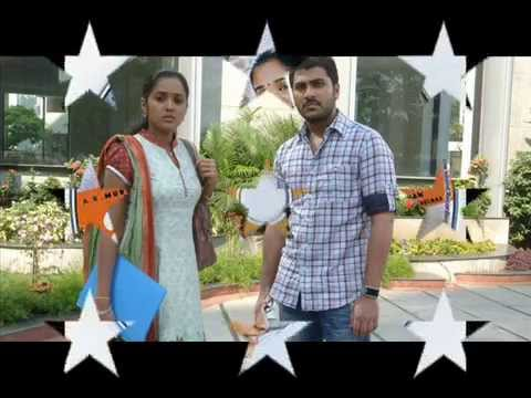 Journey Telugu Movie Video Songs Free Download.wmv video