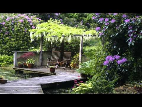 Green Island Gardens Ardleigh Colchester Essex