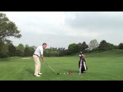 Swing Plane Update; Shawn Clement; #1 Most Popular Golf Teacher on You Tube