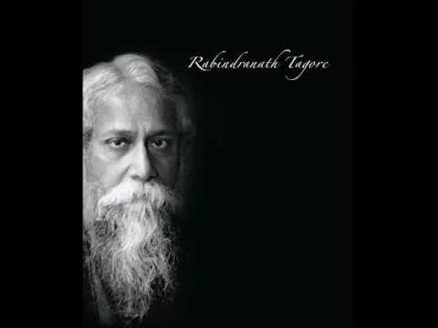 Sawan Gagane Ghor Ghanaghata - RabindraSangeet