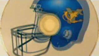 Watch Yellowcard Underdog video