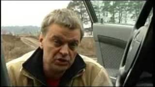 Chevrolet Lacetti 1 от Ekipazh.ua