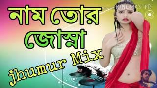 Download Purulia DJ MP3 music 3Gp Mp4