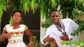 Gideon Mhule - Sio mwisho Official video song