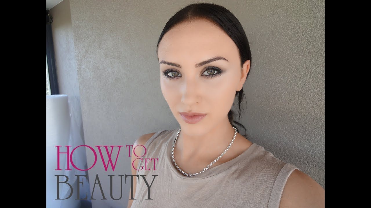 Discussion on this topic: You Need to Watch This Beauty Vlogger , you-need-to-watch-this-beauty-vlogger/