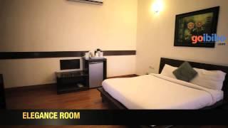 Hotel Pallavi Panchkula | Hotels in Panchkula