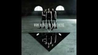 Watch Von Hertzen Brothers Bring Out The Snakes video