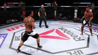 EA SPORTS™ UFC® 2_20180623130604