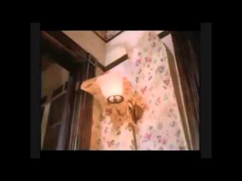 Charmed Vanquishes Season 1