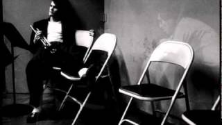 Watch Chet Baker They All Laughed video