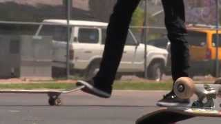 Osiris Shoes Flow Sk8 Team Sk8s San Diego
