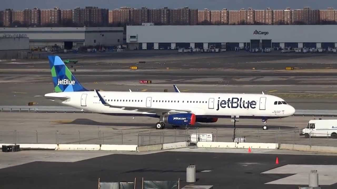 jetblue airways report Updated analyst estimates for jetblue airways corp - including jblu earnings per share estimates and analyst recommendations.