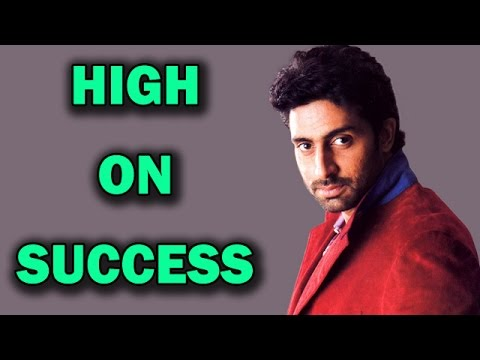 Abhishek Bachchan's EXCLUSIVE Interview post his Kabaddi team's success | Bollywood News