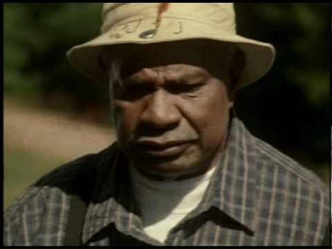 Finding Buck McHenry is listed (or ranked) 37 on the list The Best Ossie Davis Movies