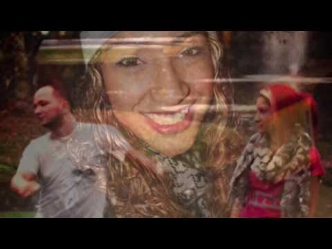 Jessica's Special Video: Kary Rodriguez