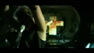 Watch Cabas He Pecado video
