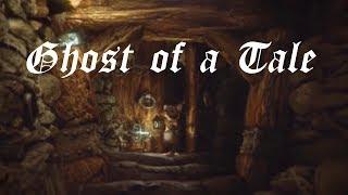 Ghost of a Tale-Eine maus geht auf Reisen-Gameplay #01 Kein Kommentar-German