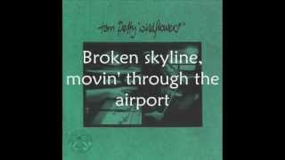Watch Tom Petty Time To Move On video