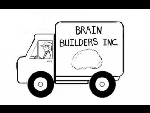 Brain Builders