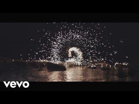 Deeperise - Geçmiş Değişmez ft. Jabbar