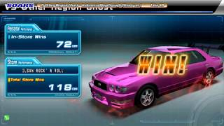 [WMMT5DX+] Indonesia Ghost Battle Take 66~70 / VS Other Region Ghost Event Indonesia