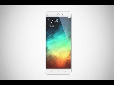�D�nde y c�mo comprar tel�fonos m�viles chinos?